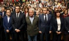 Crisis del PSOE: la decadencia de un partido de las élites, el gran capital y la UE