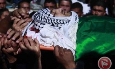 Forças israelenses matam palestino em Hospital de Hebron