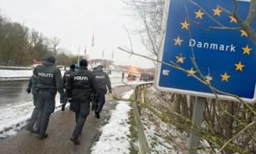 Dinamarca aprova medida neofascista contra refugiados