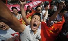 Governo chinês planeja demitir 2 milhões de operários
