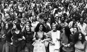 O morenismo e a questão da mulher
