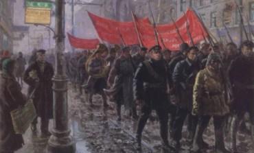 Lenin e o apartidarismo