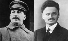 Bolchevismo e stalinismo: um velho debate