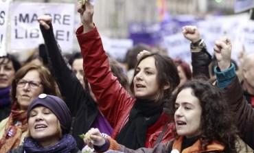 Educação para decidir, anticoncepcionais para não abortar, aborto legal para não morrer