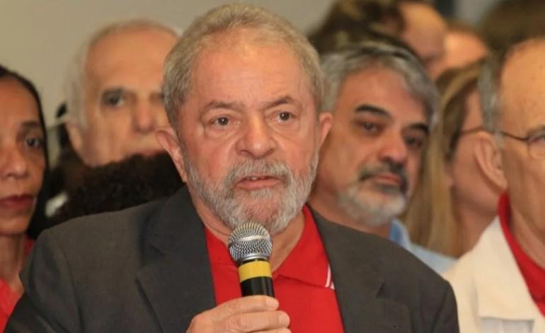Lula, a Lava Jato e a classe trabalhadora