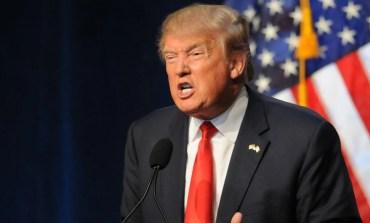 A grosseria de Trump é um fenômeno excepcional?