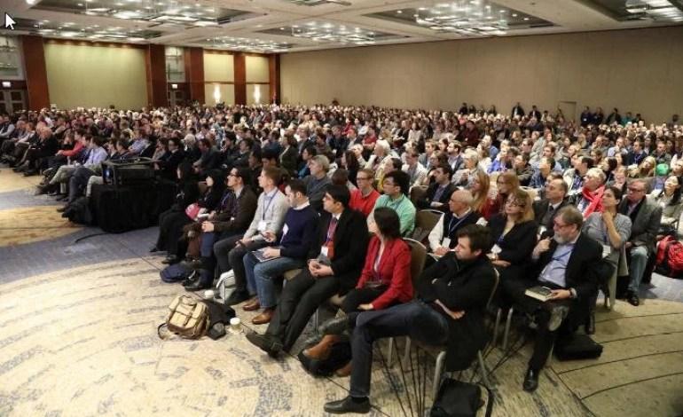 Conferência da ASSA 2017 - Produtividade e desigualdade