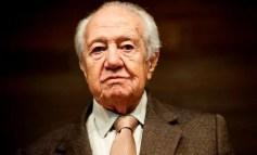 Mário Soares, o verdadeiro socialdemocrata