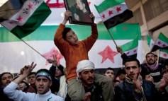Devemos entender a Síria como uma luta popular, apesar de suas complicações