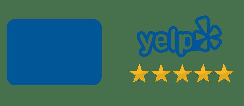 five star mover yelp philadelphia bbb