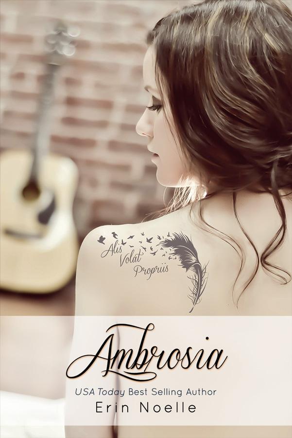 Ambrosia-ebook-cover-for-web[1]