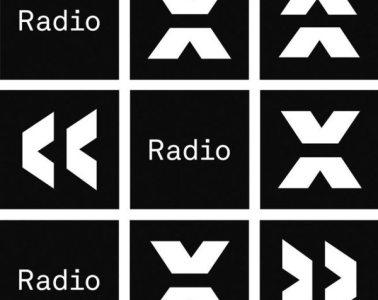 Radiox_1_1