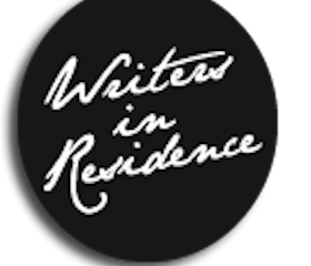 writersinresidence