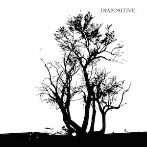 Diapositive_Cover