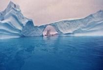 Arctic-Circle-300x203