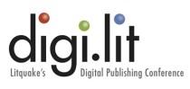 digilit_slider