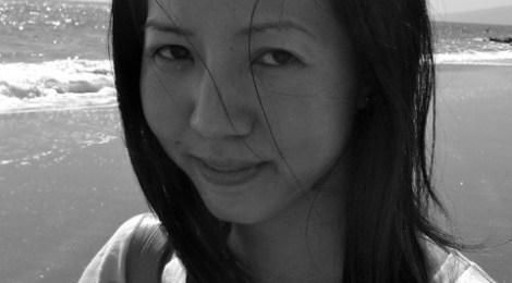 Jennifer S. Cheng on Knowing Something Beautiful