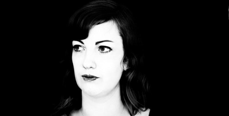 Lindsey Boldt on Returning to the Dark, Wet, Green Sludge