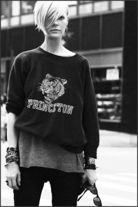 kate-princeton1