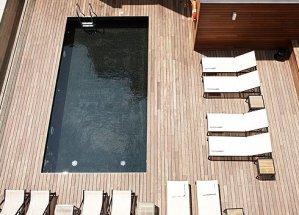 hotel europark barceolna