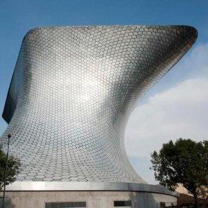 Dezeen_FREE-Fernando-Romero-EnterprisE_Museo-Soumaya_3_sq