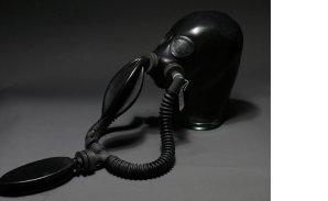 studio gum mask