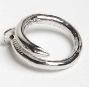 mmm nail ring