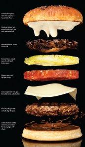 Modernist-Cuisine-Book-5