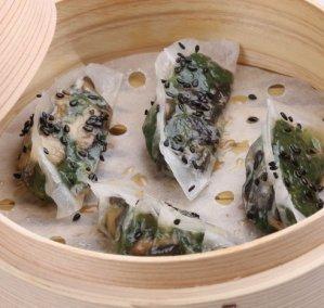 dumpling_al_vapor_de_verduras