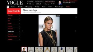 vogue-italia-slave-earrings