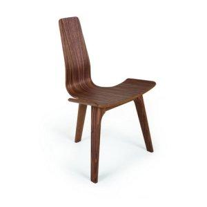 tapas chair
