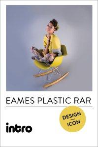 eamesplastic_ioanaciolacu