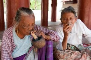 20110320-Bagan-0885