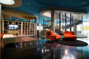 acta mimic lounge1