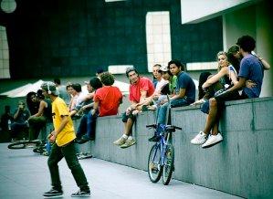 bcn youth