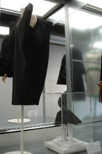 cristobal balenciaga exhibition2