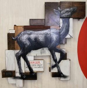 deer1 roa
