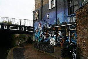 london street art6