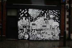 london street art10