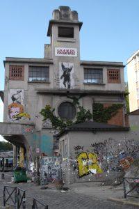 paris street art22