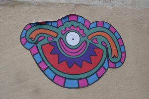 paris street art12