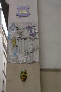 paris street art13