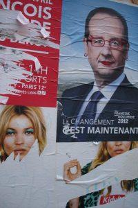 paris street art14