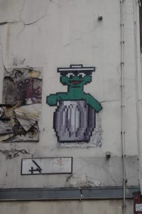 paris street art19