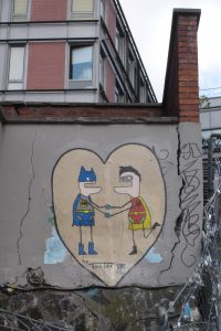 paris street art2