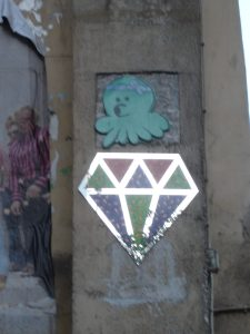 paris street art31