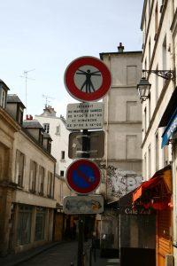 paris street art37