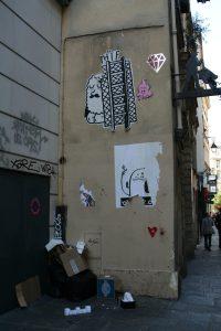 paris street art58