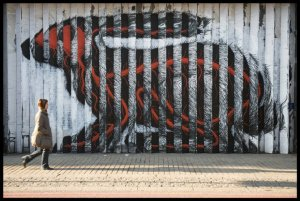 roa london rabbit2