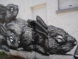 ghent street art11 roa